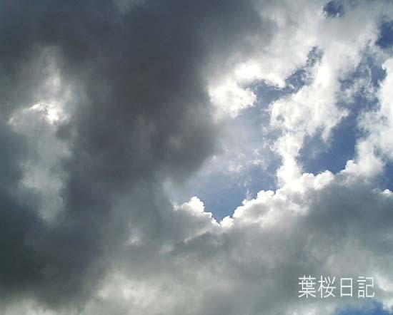 台風接近.jpg