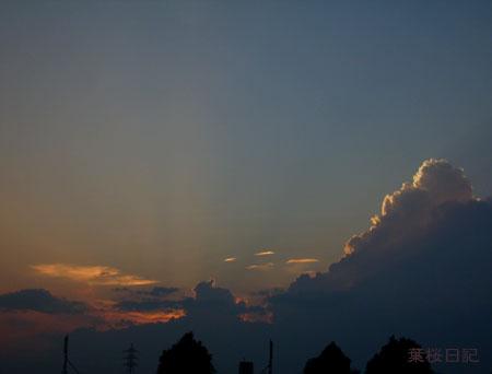 昨日の夕陽2.jpg